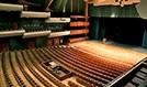 Christmas Symphony tickets at Pikes Peak Center, Colorado Springs