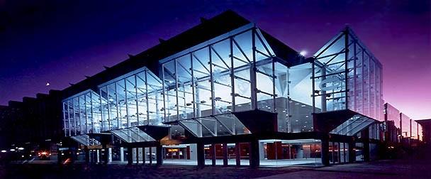 Royal Farms Arena Tickets And Event Calendar Baltimore Md Axs Com