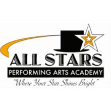 ALL STARS Performing Arts