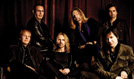 Styx tickets at Ruth Eckerd Hall, Clearwater