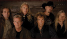 The Outlaws tickets at Ponte Vedra Concert Hall, St. Augustine