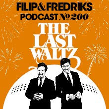Filip & Fredrik