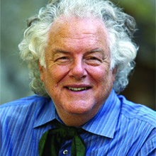 Peter Rowan