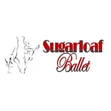 Sugarloaf Ballet