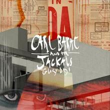 Carl Barât and The Jackals