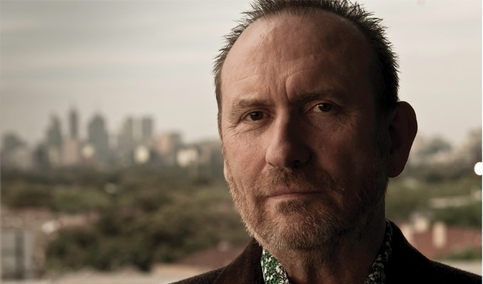 Colin Hay tickets at Capitol Theatre, Clearwater