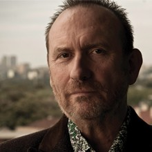 Colin Hay tickets at Amaturo Theater in the Broward Center, Fort Lauderdale