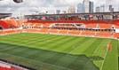 Texas Southern vs Houston Baptist tickets at BBVA Stadium, Houston