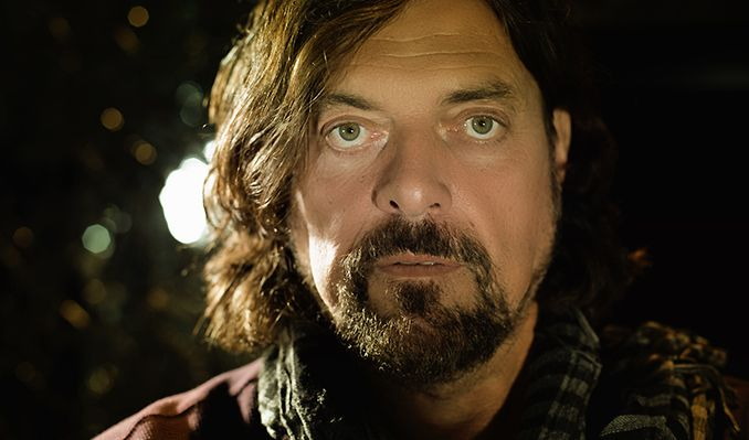 Alan Parsons Live Project  tickets at Broward Center for the Performing Arts in Ft. Lauderdale