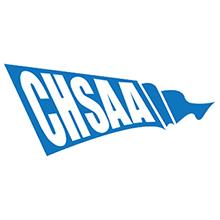 CHSAA