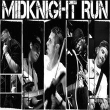 Midknight Run