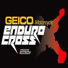 GEICO Endurocross