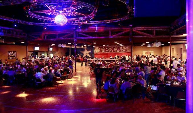 Yung Bleu tickets at South Side Music Hall, Dallas