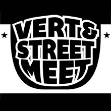 Vert & Street Meet