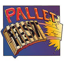 PalletFest
