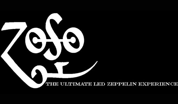 ZOSO (The Ultimate Led Zeppelin Experience) tickets at The NorVa, Norfolk