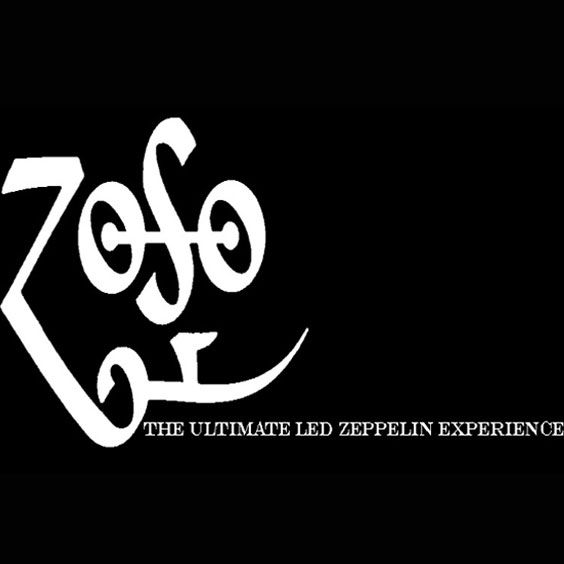 """<a href=""""https://www.axs.com/artists/115697/zoso-the-ultimate-led-zeppelin-experience-tickets""""></a>"""