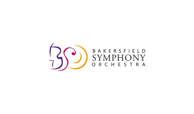 Bakersfield Symphony tickets at Mechanics Bank Theater, Bakersfield