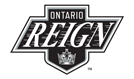 Ontario Reign tickets at Toyota Arena, Ontario