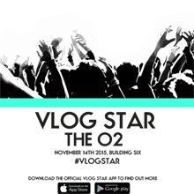 Vlog Star Live
