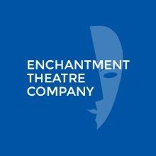 Enchantment Theatre Company