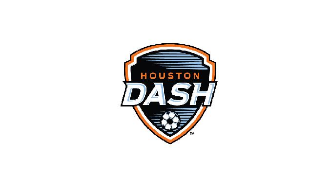Houston Dash tickets at BBVA Stadium, Houston
