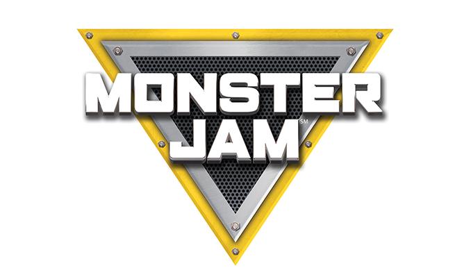 Monster Jam tickets at T-Mobile Center, Kansas City