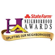 Neighborhood Awards