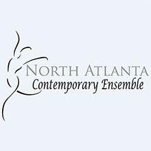 North Atlanta Contemporary Ensemble