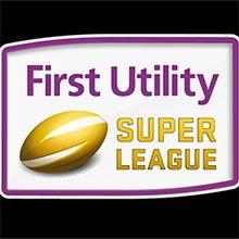 First Utility Super League Grand Final