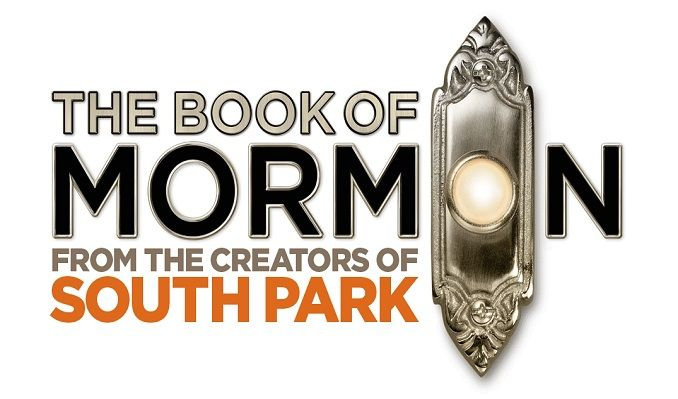 The Book Of Mormon tickets at Prince Of Wales Theatre, London