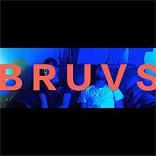 Bruvs