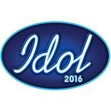 Idol 2016 - FINAL