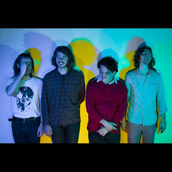 """<a href=""""https://www.axs.com/artists/255775/the-districts-tickets"""">The Bowery Presents</a>"""