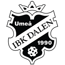 IBK Dalen Dam