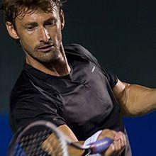 Kings of Tennis