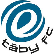 Täby FC