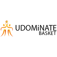 A3 Basket