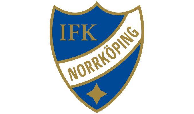date i norrköping alingsås nettdating