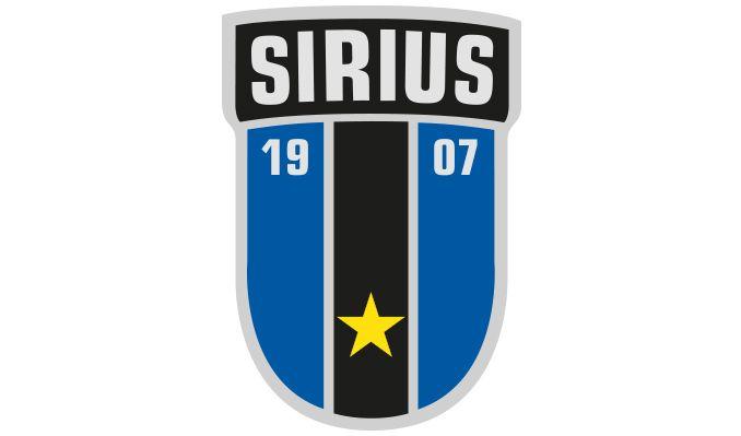 IK Sirius Fotboll tickets at Studenternas IP, Uppsala