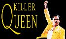 Killer Queen tickets at The Bomb Factory, Dallas