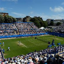 Aegon International Eastbourne