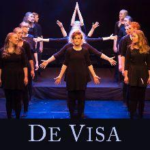 De Visa