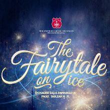 Fairytale on Ice