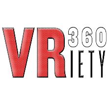 VRiety 360
