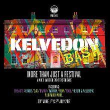 Kelvedon Bash Festival