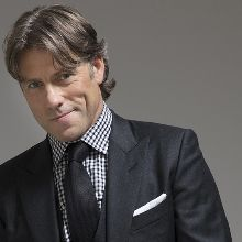 John Bishop tickets at The SSE Arena, Wembley, London
