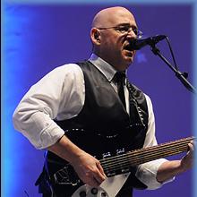 Rick Rossano