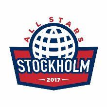 All Stars Stockholm