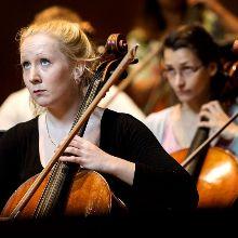 University of Gothenburg Symphony Orchestra